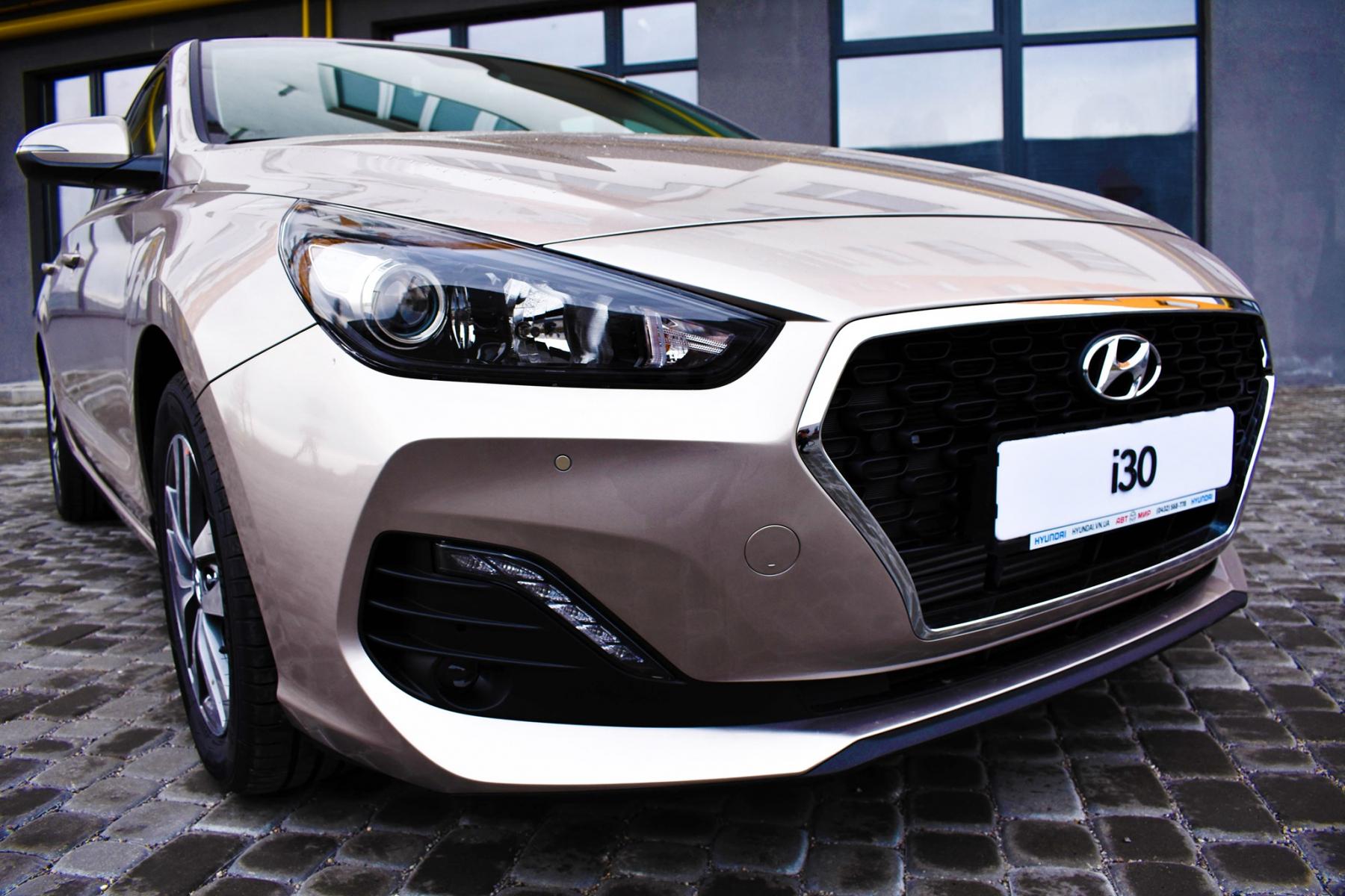 Вигідні ціни на модельний ряд Hyundai 2019-2020 років випуску   Базис-Авто - фото 6
