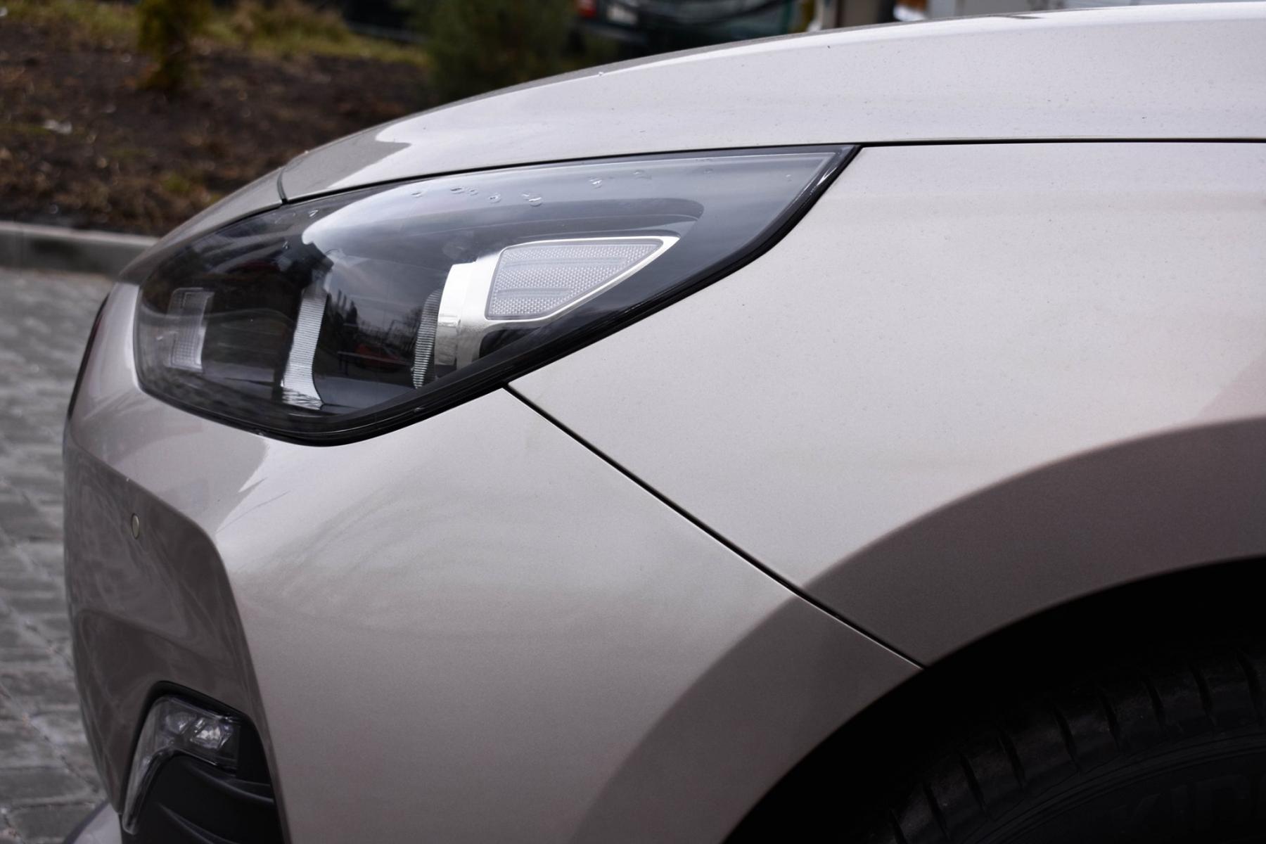 Вигідні ціни на модельний ряд Hyundai 2019-2020 років випуску   Базис-Авто - фото 9