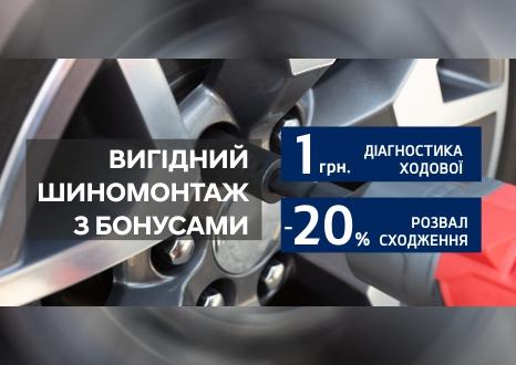 Спецпропозиції Hyundai у Харкові від Фрунзе-Авто | Базис-Авто - фото 9