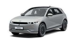 Тест-драйв автомобілів Hyundai - фото 18